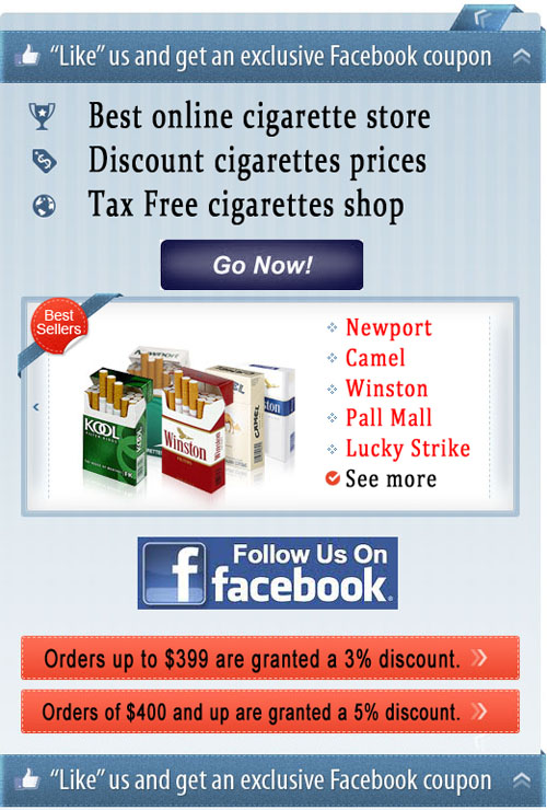 Cartons of Marlboro cigarettes for cheap Finland